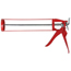Linzer Caulking Guns ORS449-6003