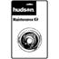 H. D. Hudson Consumer Steel Sprayer Maintenance Kits HDH451-6983