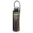 H. D. Hudson Constructo® Sprayers HDH451-91064