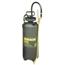 H. D. Hudson Industro® Sprayers HDH451-91183