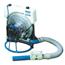 H. D. Hudson ULV Porta-Pak Sprayers HDH451-98600A