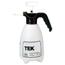 H. D. Hudson Tek® Hand Sprayers HDH451-99142