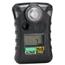 MSA Altair® Pro Single -Gas Detector MSA454-10074137