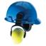 MSA left/RIGHT® Ear Muffs MSA454-10087439