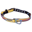 MSA Miners Body Belts MSA454-415336