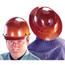 MSA Skullgard® Protective Caps and Hats MSA454-460389