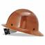 MSA Skullgard® Protective Caps and Hats MSA454-475407