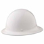 MSA Skullgard® Protective Caps and Hats MSA454-475408