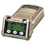 MSA Replacement Sensors MSA454-480566