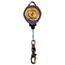MSA Dyna-Lock® Self-Retracting Lanyards MSA454-506202