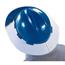 MSA Sun Shields MSA697410