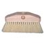 Magnolia Brush Mason Acid Brushes MGB455-179