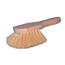 Magnolia Brush Fender Wash Brushes, 2 In Trim L, Union Fiber, 20 In Overall L MGB455-39