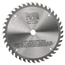 Makita Carbide-Tipped Circular Saw Blades MAK458-721251-A