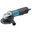 Makita 5 Inch Angle Grinders MAK458-9565PC