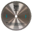 Makita Carbide-Tipped Metal Blades MAK458-A-90532
