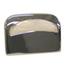 Hospeco Toilet Seat Cover Dispenser HSC45C