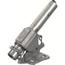 Marshalltown RotaLeveler® Bull Float Brackets MSH462-14801