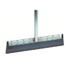 Marshalltown Floor Scraper Blades MSH462-16399