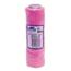 Marshalltown 100% Braided Nylon Mason's Lines MSH462-16581