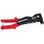 Marson HP-2® Rivet Tools MRS466-39000