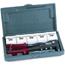 Marson Rivet Tool 200 Kit® MRS466-39001