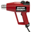 Master Appliance Proheat® Varitemp® Heat Guns MTR467-PH-1200-1