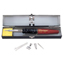 Master Appliance Ultratorch® Soldering Iron/Heat Tool Kits MTR467-UT-100SIK