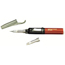 Master Appliance Ultratorch® Soldering Irons & Flameless Heat Tools MTR467-UT-40SI