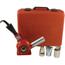Master Appliance Varitemp® Heat Gun Kits MTR467-VT-750CK