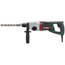 Metabo SDS Rotary Hammers MTA469-KHE-D24