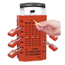 Master Lock Safety Series™ Latch Tight™ Lock Boxes MST470-503RED