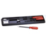 Mayhew Tools 3 Piece Screwdriver-Type Pry Bar Sets MYH479-61350