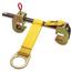 Honeywell Shadow™ Beam Anchors MLS493-8815-12