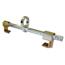 Honeywell ShadowLite™ Beam Anchors MLS493-8816-14