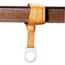 Honeywell Titan Cross-Arm Straps MLS493-T73146FTAF