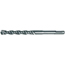 Milwaukee Electric Tools SDS Hammer 44 Magnum™ Carbide-Tipped Bits MET495-48-20-7411