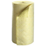 3M OH&ESD High-Capacity Chemical Sorbent Rolls 3MO498-C-RL38150DD