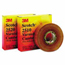 3M Electrical Scotch® Varnished Cambric Tapes 2520 ORS500-04836