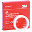 3M Electrical Scotch® Thread Sealant & Lubricant Tapes 48 ORS500-06195