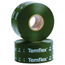 3M Electrical Temflex™ Corrosion Protection Tape 1100 ORS500-09061