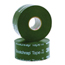 3M Electrical Scotchrap™ All-Weather Corrosion Protection Tape 50 & 51 ORS500-00014