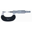 Mitutoyo Series 122 Blade Micrometers ORS504-122-126