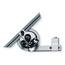 Mitutoyo Series 187 Universal Bevel Protractors ORS504-187-904