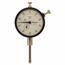 Mitutoyo Series 2 Dial Indicators ORS504-2416S-10