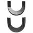 Morse Starrett Wire Rope Cutter Die Sets MSS505-134