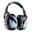 Moldex M Series Earmuffs MLD507-6100
