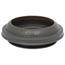 Moldex Disk/Filter Holders MLD507-8900