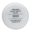 Moldex N95 Particulate Filters MLD507-8910