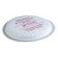 Moldex P100 Filter Disks MLD507-8940